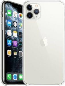 Apple-iPhone-11-Pro-Max-3